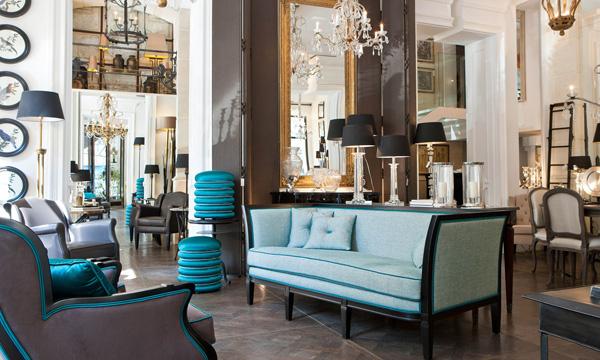 Muebles Decoracion Madrid Xtd6 Tiendas De Decoracià N Que Inspiran