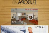Muebles Decoracion Madrid Zwd9 Proyectos De Decoracià N En Europa 20 Tienda De Muebles De Diseà O
