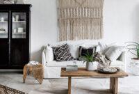 Muebles Decoracion Nkde Muebles De Mimbre todas Sus Virtudes Para Decorar Nomadbubbles