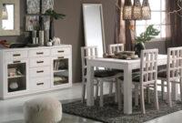 Muebles Decoracion O2d5 Decoracià N En Blanco Una Apuesta Segura