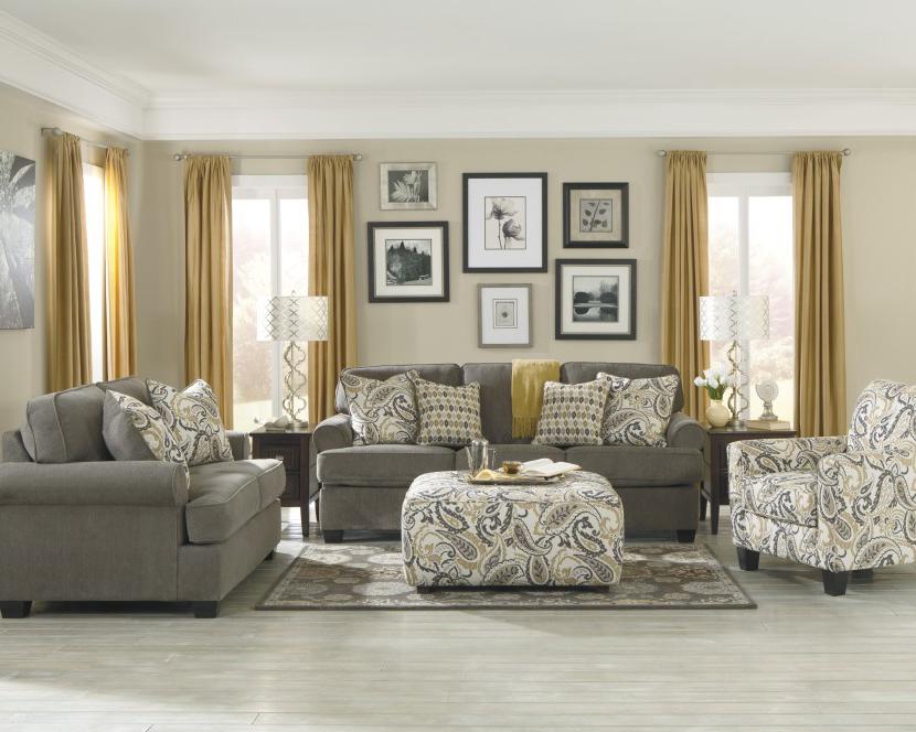 Muebles Decoracion Rldj Muebles De Acento Para Una Decoracià N Excelente