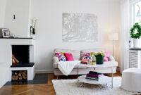 Muebles Decoracion Thdr Decorar Con Muebles De Ikea Blog Tienda Decoracià N Estilo Nà Rdico
