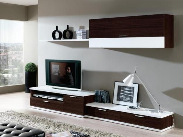 Muebles Decoracion Tqd3 Los Muebles En La Decoracià N Quà Tipo De Mobiliario Utilizar