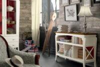 Muebles Decoracion Txdf Decoracià N De Salones Con Muebles Clà Sicos