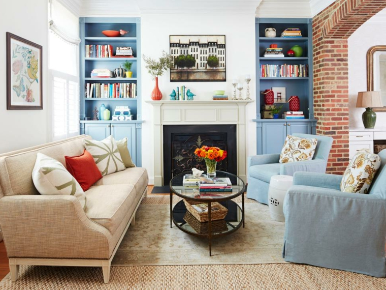 Muebles Decoracion Whdr Decoracion Muebles Salon Y Las Mejores Opciones Para Diseà Arlos