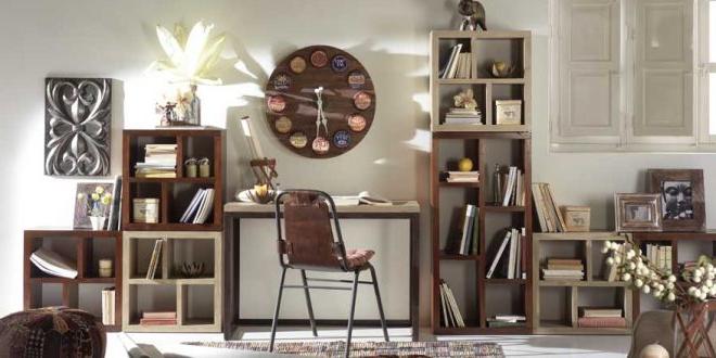 Muebles Decoracion Y7du Muebles Decoracion Baratos Prà Cticos Y Funcionales Hoy Lowcost