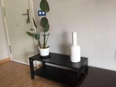 Muebles Denia Budm Segundamano Ahora Es Vibbo Anuncios De Ikea Muebles Tv Y Bufetes