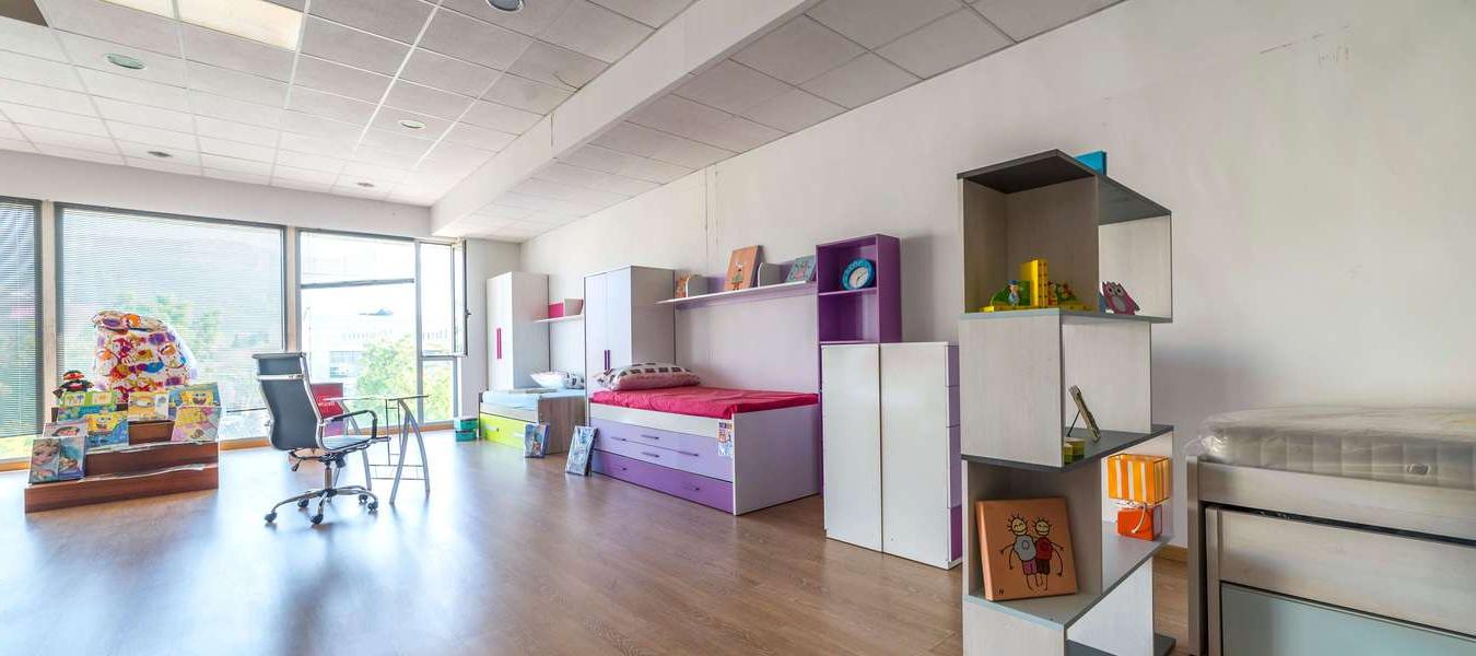 Muebles Denia Drdp Tifà N Denia Tienda De Muebles En Alicante