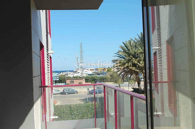 Muebles Denia Ftd8 Apartamento Por 365 000 De 104 Metros Carretera Denia Javea 9