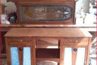 Muebles Denia Irdz Restauracion Muebles Car A En Los Muebles Con Restauraci N De