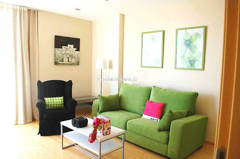 Muebles Denia J7do Apartamento Por 365 000 De 104 Metros Carretera Denia Javea 9