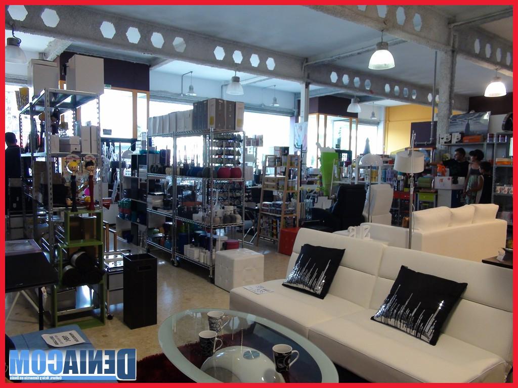 Muebles Denia Q5df Muebles Denia ExposiciN De Muebles En Vainilla Y Chocolate