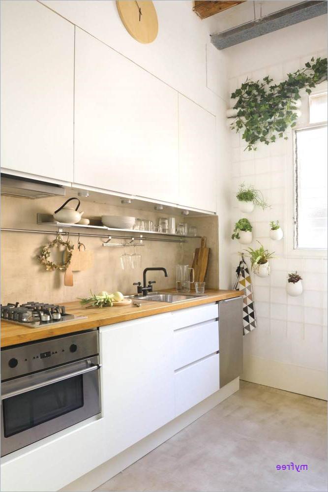 Muebles Denia S1du Muebles De Cocina En Denia Tiendas De sofas En Denia Decorar Casas