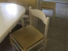 Muebles Denia X8d1 Segundamano Ahora Es Vibbo Anuncios De Muebles De Cocina Segunda