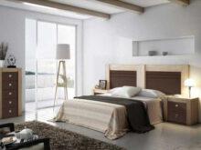 Muebles Dormitorio Baratos Dddy Tienda De Muebles Baratos En Madrid Muebles San Francisco