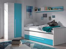 Muebles Dormitorio Baratos Irdz Muebles Baratos Muebles Outlet Muebles De Oferta