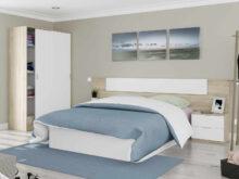 Muebles Dormitorio Baratos Q0d4 Muebles Dormitorio Para Matrimonio Muebles De Dormitorio Baratos
