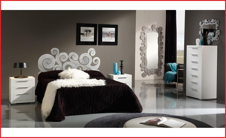 Muebles Dormitorio Baratos Q5df Muebles Dormitorios Baratos Muebles De Dormitorio Baratos
