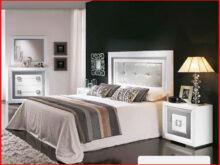 Muebles Dormitorio Baratos Qwdq Muebles Dormitorios Baratos Muebles De Dormitorio Baratos