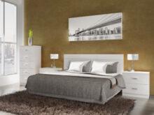 Muebles Dormitorio Baratos Thdr Tienda De Muebles Baratos Online Mueblix
