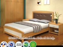 Muebles Dormitorio Baratos Xtd6 Modernos Baratos Muebles Del Dormitorio Conjuntos CÃ Modo Duradera
