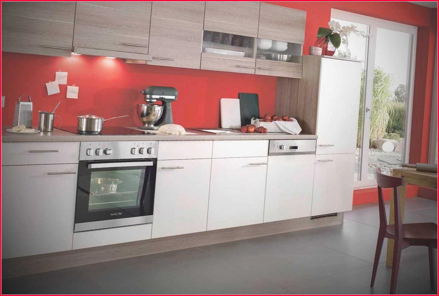 Muebles Economicos Budm Muebles De Cocina Economicos 10 Elegante Muebles De Cocina