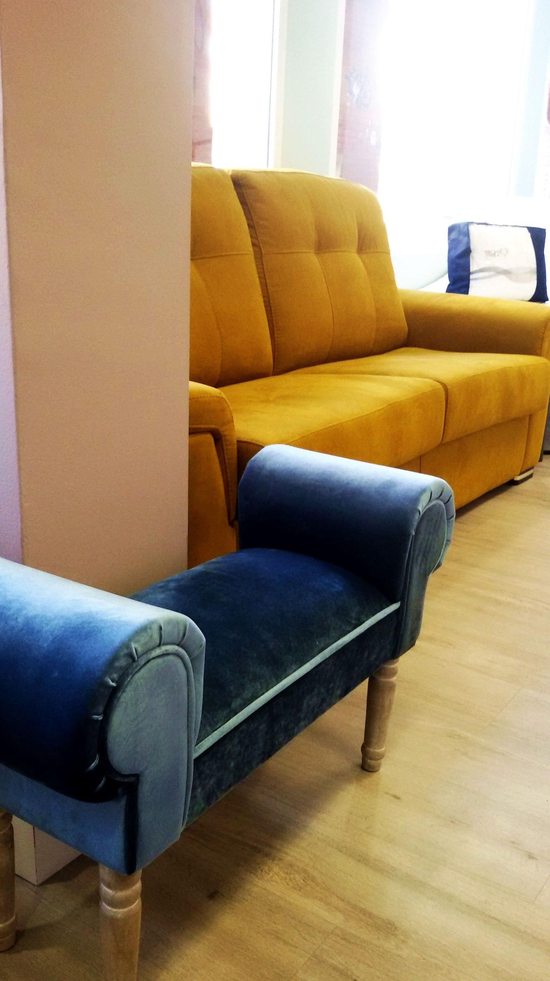 Muebles Economicos Drdp Tiendas De Muebles Economicos En Madrid Muebles Oligom