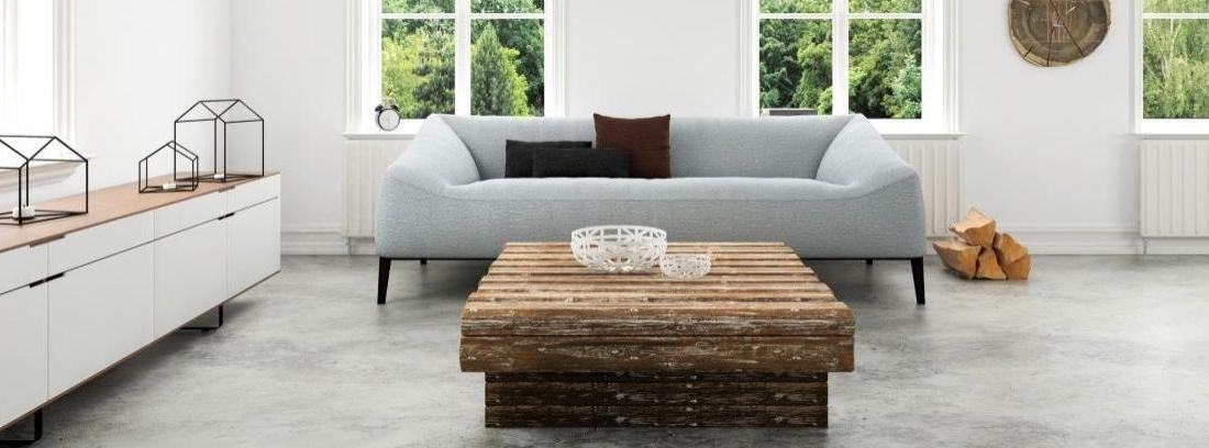 Muebles Economicos Gdd0 Muebles Actuales Y Econà Micos Para Decorar Tu Terraza Canalhogar