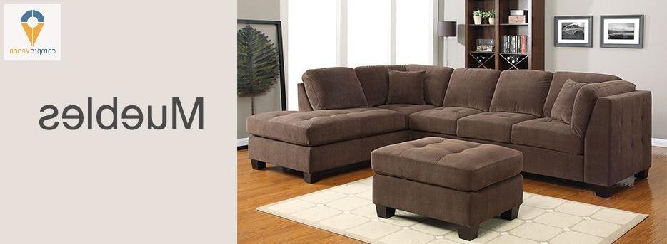 Muebles Economicos Gdd0 Venta De Muebles Econà Micos Por Venta De Casa Cel 044 777 210 62 95