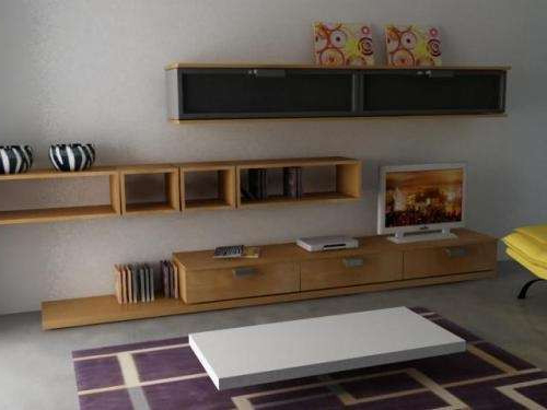 Muebles Economicos H9d9 Grand Muebles Economicos 7
