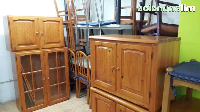 Muebles Economicos Ipdd Mil Anuncios Muebles De todo Tipo Economicos