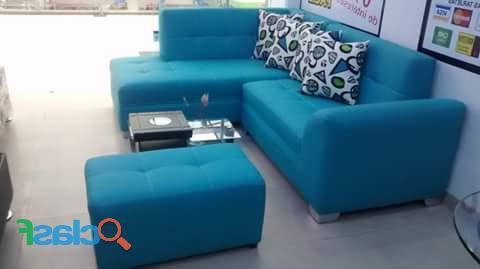 Muebles Economicos Q5df Muebles De Sala Usados En Bogotà ã Anuncios Noviembre ã Clasf
