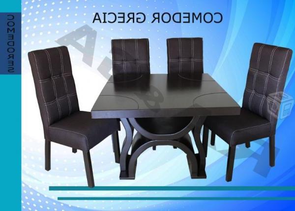 Muebles Economicos S5d8 Muebles Economicos Y Funcionales En MÃ Xico ã Anuncios Diciembre