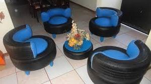 Muebles Economicos Tldn Muebles Economicos U S 300 00 En Mercado Libre