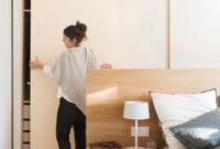 Muebles Empotrados 0gdr Armarios Los 50 Mejores De El Mueble