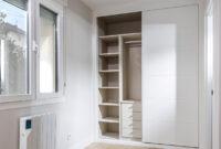 Muebles Empotrados 3ldq Especialistas En Armarios Empotrados Carpinteria Iberre