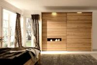 Muebles Empotrados Ftd8 Decorar Armarios Empotrados Modernos
