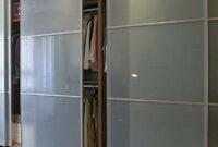 Muebles Empotrados Kvdd Armarios Empotrados Para Mejorar La Capacidad De Almacenaje