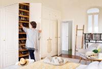 Muebles Empotrados Q0d4 Armarios Los 50 Mejores De El Mueble