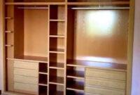 Muebles Empotrados S1du Armarios Empotrados Armarios A Medida