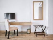 Muebles Empotrados