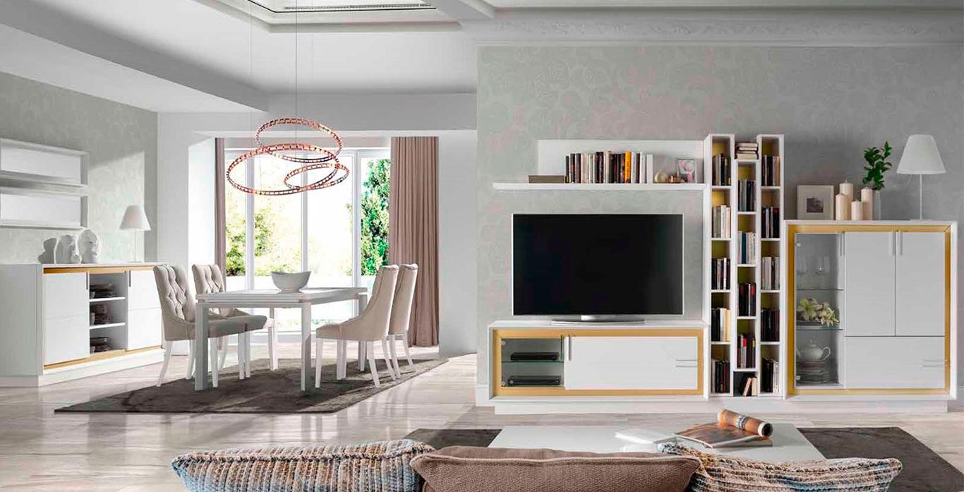 Muebles En Albacete H9d9 Muebles De La Gineta Tienda De Muebles En Albacete Otro Sitio