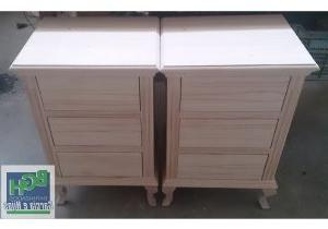 Muebles En Crudo Baratos 3id6 Muebles De Pino En Crudo Muebles En Crudo Madrid Pinopolis