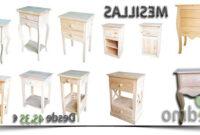 Muebles En Crudo Baratos 3id6 Prar Muebles En Crudo Sillas Mesas Cajas CÃ Modas Mesillas