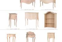 Muebles En Crudo Baratos 4pde Muebles Guerrero FÃ Brica De Mueble Pintado Y Mueble En Crudo