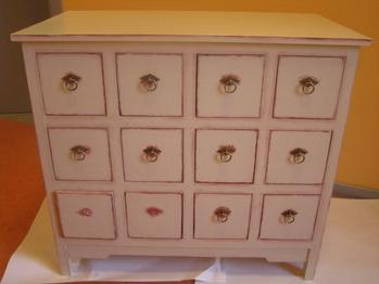Muebles En Crudo Baratos Etdg Alberto Mobiliario Muebles En Crudo