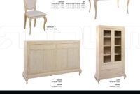 Muebles En Crudo Baratos H9d9 Salones Mucor