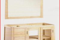 Muebles En Crudo Baratos Nkde Muebles Madera Baratos Muebles En Crudo Kimber Especialistas