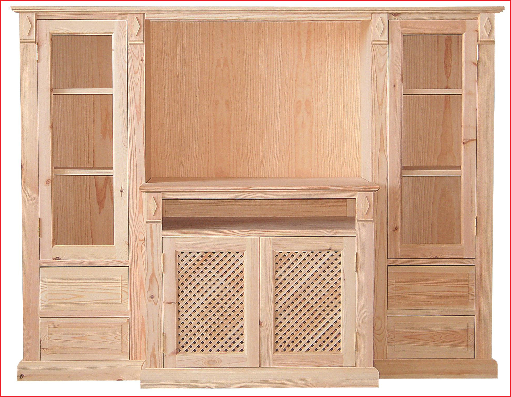 Muebles En Crudo Baratos S5d8 Muebles En Crudo Madrid Muebles En Crudo Madrid Muebles En