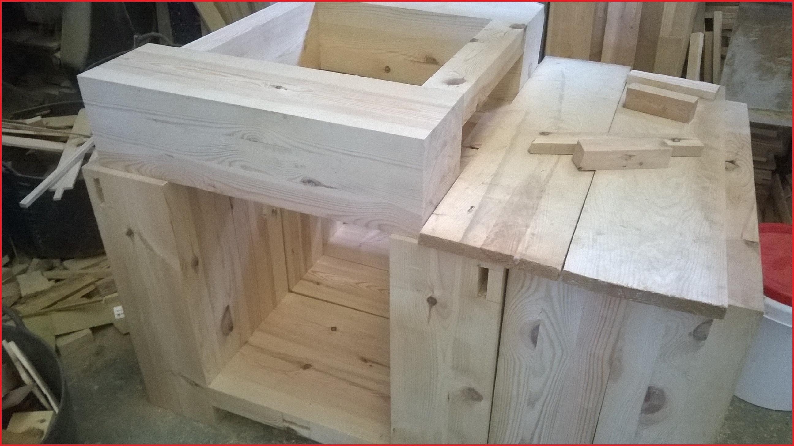 Muebles En Crudo Baratos Y7du Muebles En Crudo Para Pintar Fabricantes Muebles Lucena Brica